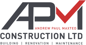 APM Construction Ltd